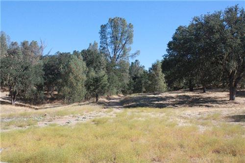 Photo of 1 Suey Creek Road, Nipomo, CA 93444 (MLS # NS20025177)