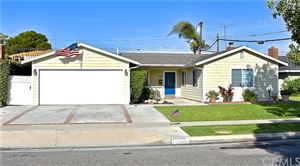 Photo of 12042 Blackmer Street, Garden Grove, CA 92845 (MLS # OC19159177)