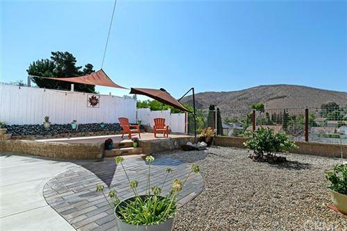 Tiny photo for 28002 Calle San Remo, San Juan Capistrano, CA 92675 (MLS # OC20187177)
