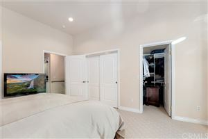Tiny photo for 441 N Los Robles Avenue #11, Pasadena, CA 91101 (MLS # PF18260177)