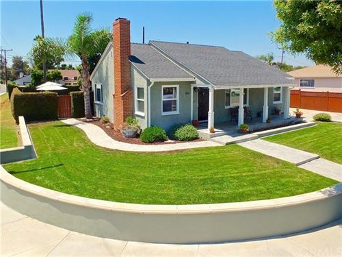 Photo of 1801 Stearnlee Avenue, Long Beach, CA 90815 (MLS # PW20150177)