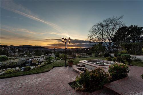 Photo of 4039 Calle Del Sol, Thousand Oaks, CA 91360 (MLS # SR21204177)