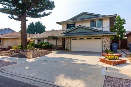 Photo of 2031 Pamela Street, Oxnard, CA 93036 (MLS # V1-2177)