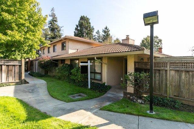 127 Peach Terrace, Santa Cruz, CA 95060 - #: ML81816177