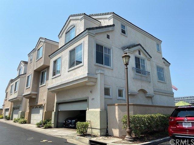 12991 Santor Court, Garden Grove, CA 92840 - MLS#: OC20185177