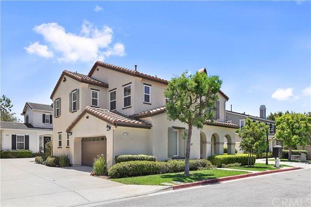 2508 Cornerstone Lane, Costa Mesa, CA 92626 - #: OC21140177