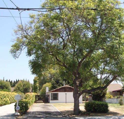 6408 Oak Avenue, Temple City, CA 91780 - #: P0-820003177