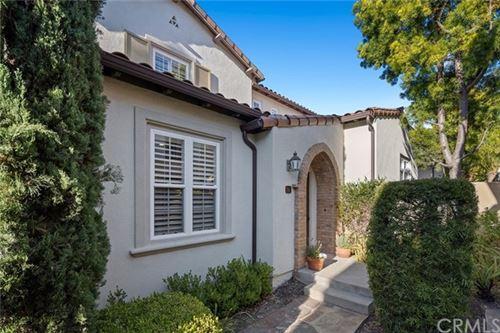 Photo of 14 Arborside, Irvine, CA 92603 (MLS # NP20159178)