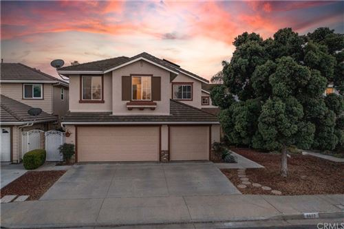 Photo of 9802 Constitution Drive, Huntington Beach, CA 92646 (MLS # OC21130178)