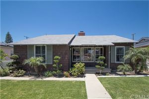 Featured picture for the property PW19140178