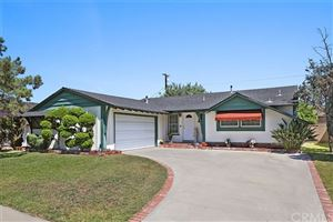 Photo of 8672 Roosevelt Circle, Buena Park, CA 90620 (MLS # PW19211178)