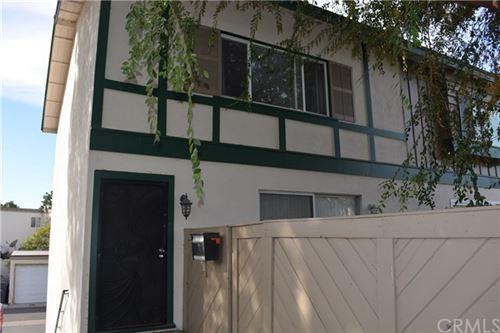 Photo of 8248 Hamilton, Buena Park, CA 90621 (MLS # PW20252178)