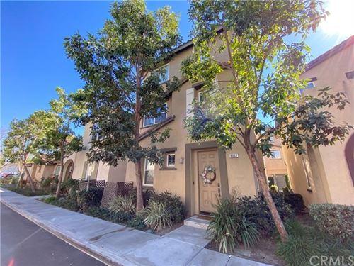 Photo of 8057 Sorrento Lane, Stanton, CA 90680 (MLS # PW21042178)