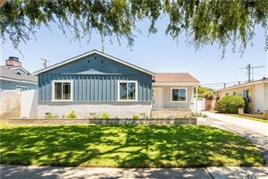 Photo of 1226 Cranbrook Avenue, Torrance, CA 90503 (MLS # SB19169178)