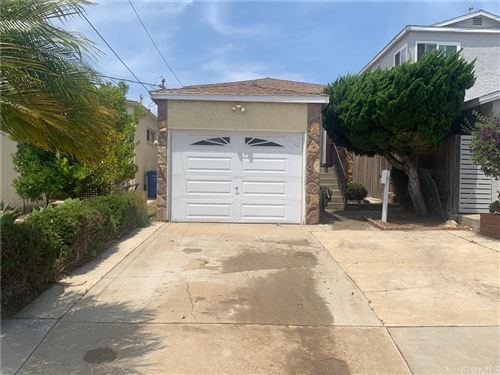 Photo of 1703 Carlson Lane, Redondo Beach, CA 90278 (MLS # TR21162178)