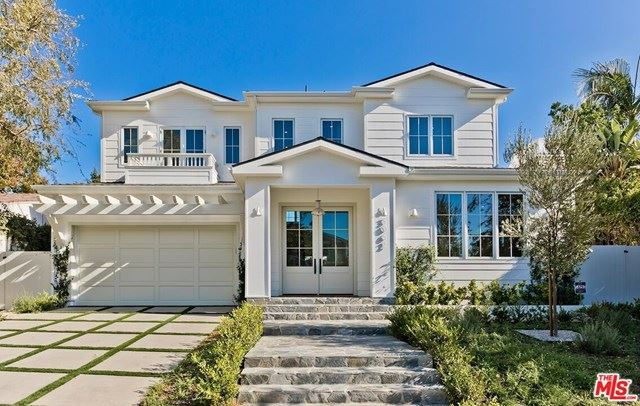 3062 Earlmar Drive, Los Angeles, CA 90064 - MLS#: 20659178