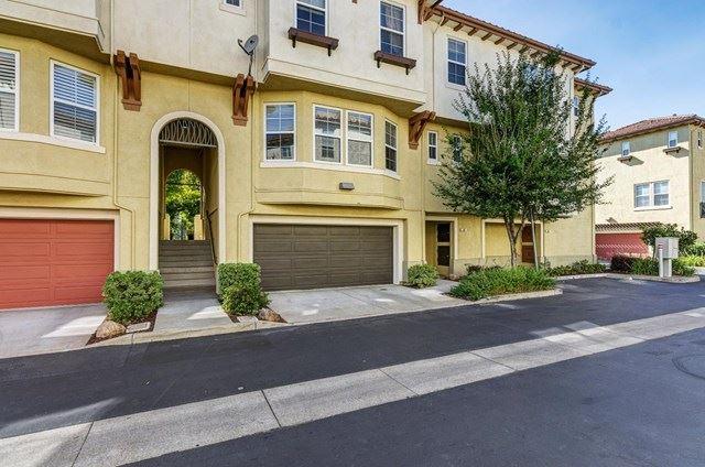 68 Matisse Court, Pleasant Hill, CA 94523 - #: ML81808178