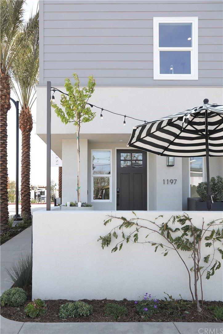 Photo of 1219 Winslow Lane, Newport Beach, CA 92660 (MLS # NP21066178)
