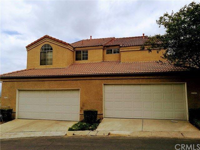 2640 Vista Monte Circle, Chino Hills, CA 91709 - MLS#: OC20117178