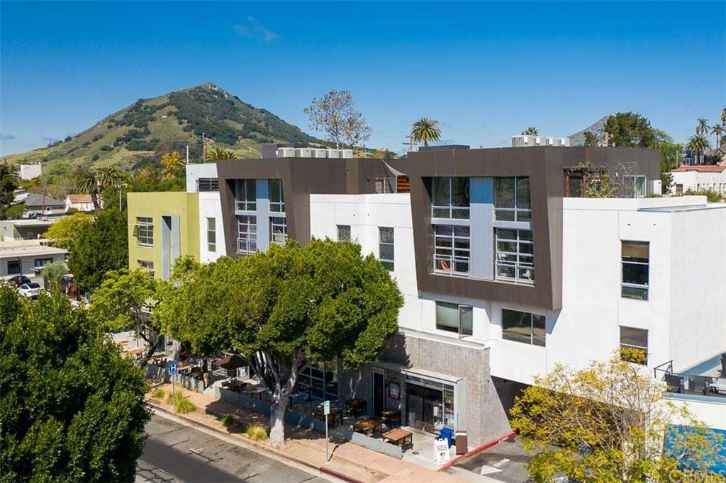 1308 Monterey Street #340, San Luis Obispo, CA 93401 - MLS#: SC21105178
