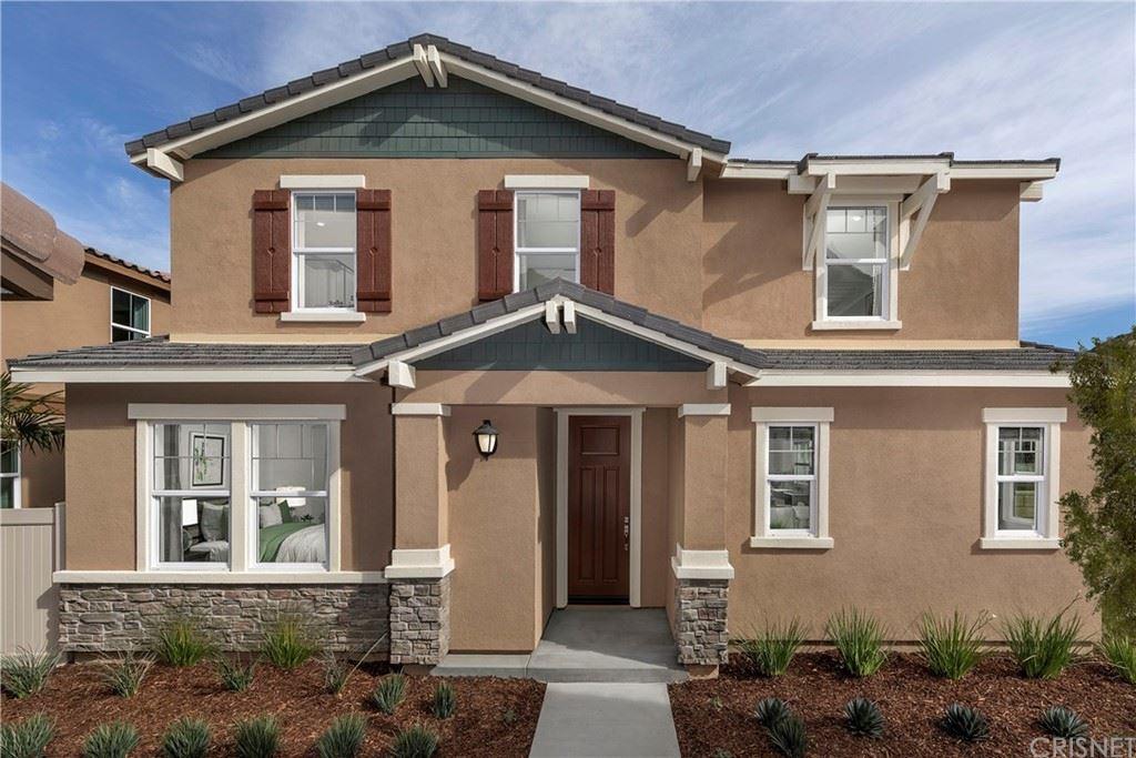 17108 Provo Lane, Canyon Country, CA 91387 - MLS#: SR21184178