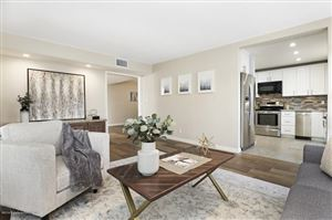 Photo of 1325 Valley View Road #203, Glendale, CA 91202 (MLS # 819005179)