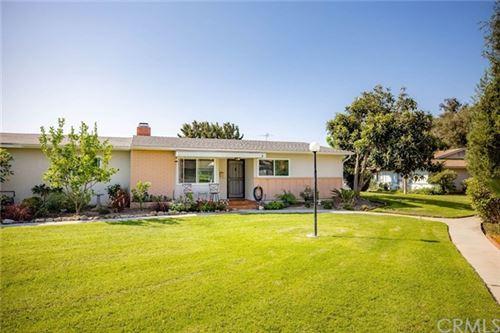 Photo of 13641 Fairview Street #12, Garden Grove, CA 92843 (MLS # IG20180179)