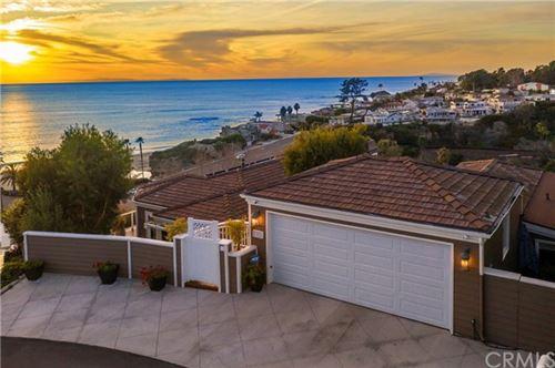 Photo of 31071 Monterey Street, Laguna Beach, CA 92651 (MLS # LG20045179)