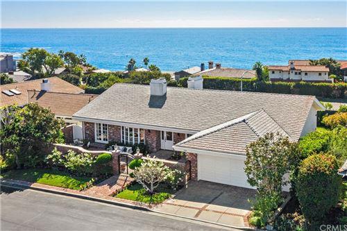 Photo of 719 Emerald Bay, Laguna Beach, CA 92651 (MLS # NP20233179)