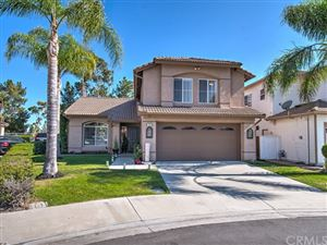 Photo of 32 Marseille Way, Lake Forest, CA 92610 (MLS # OC19165179)