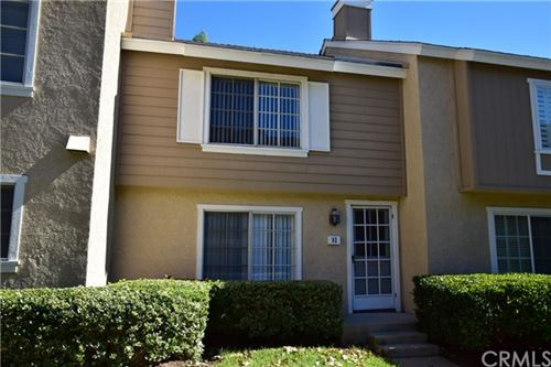 Photo of 93 Thicket #58, Irvine, CA 92614 (MLS # OC20130179)