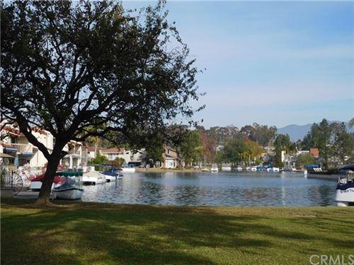 Photo of 22057 Arrowhead Lane, Lake Forest, CA 92630 (MLS # OC21003179)