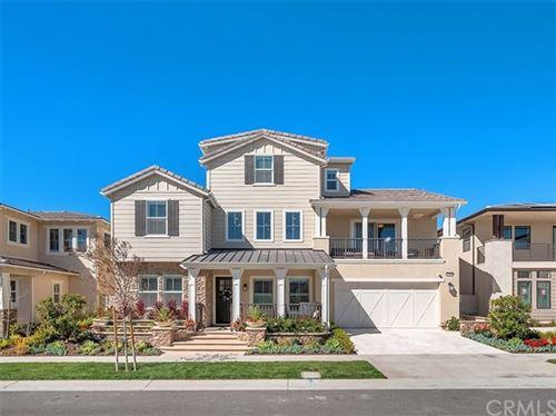 Photo of 79 Ray, Irvine, CA 92618 (MLS # OC21041179)