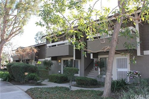 Photo of 220 Springview, Irvine, CA 92620 (MLS # PW20021179)