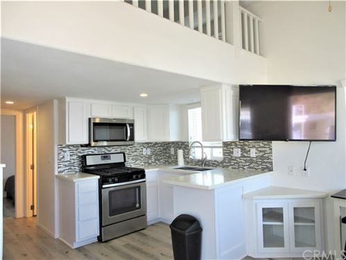 Tiny photo for 102 Palm Drive, San Clemente, CA 92672 (MLS # PW20154179)
