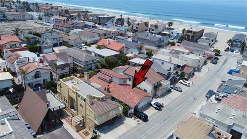 Photo of 5326 Sandpiper Way, Oxnard, CA 93035 (MLS # V1-7179)
