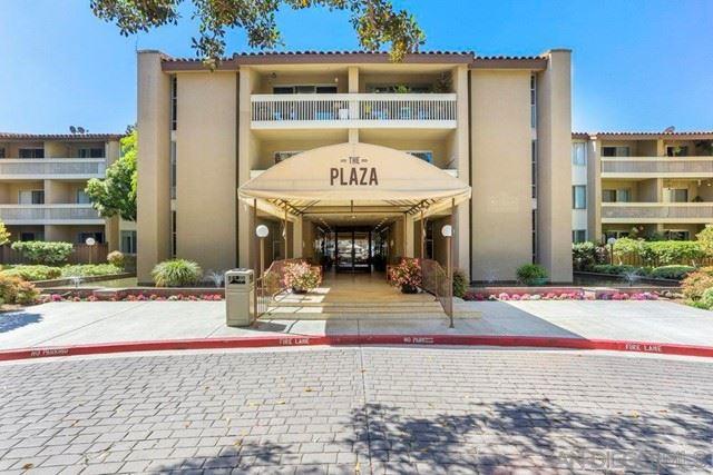 4600 Lamont St #116, San Diego, CA 92109 - MLS#: 210019179