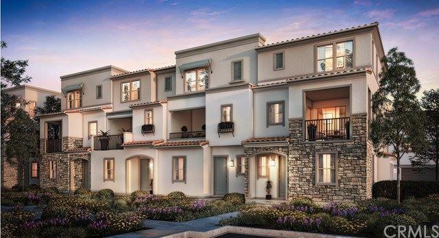 1509 Benito, Alhambra, CA 91801 - MLS#: CV21087179