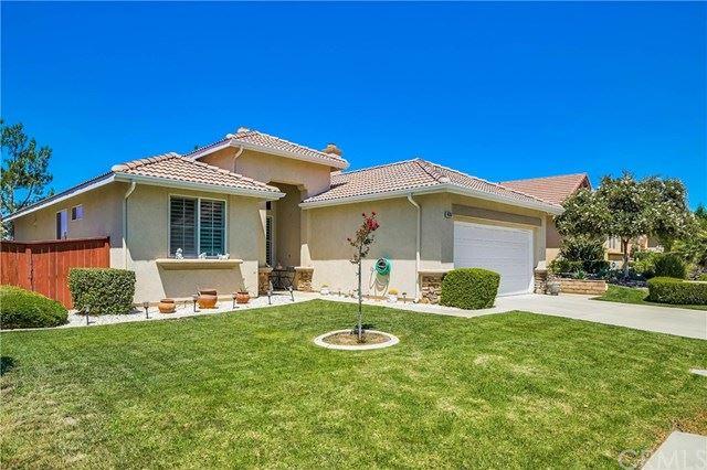 14751 Grandview Drive, Moreno Valley, CA 92555 - MLS#: IV20137179