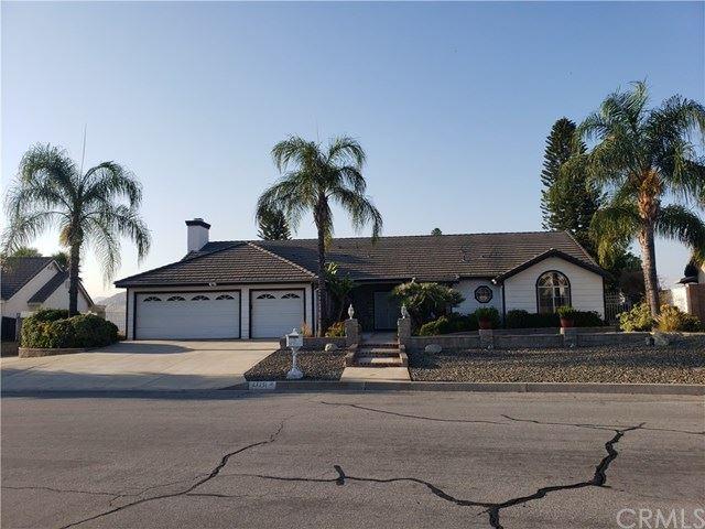 27251 Darlene Drive, Moreno Valley, CA 92555 - MLS#: IV20234179