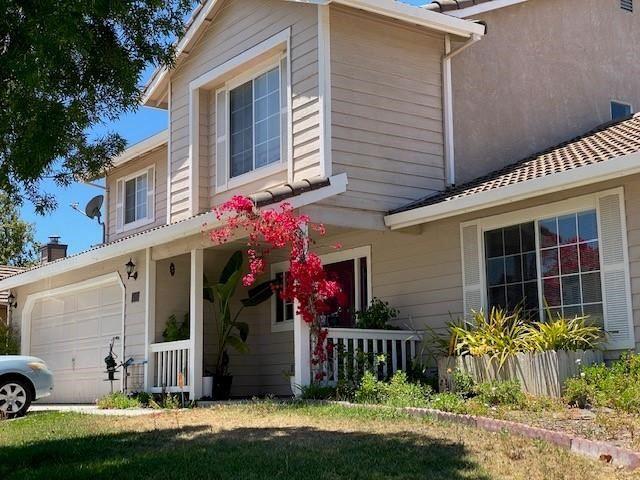 1200 Sequoia Court, Hollister, CA 95023 - #: ML81852179