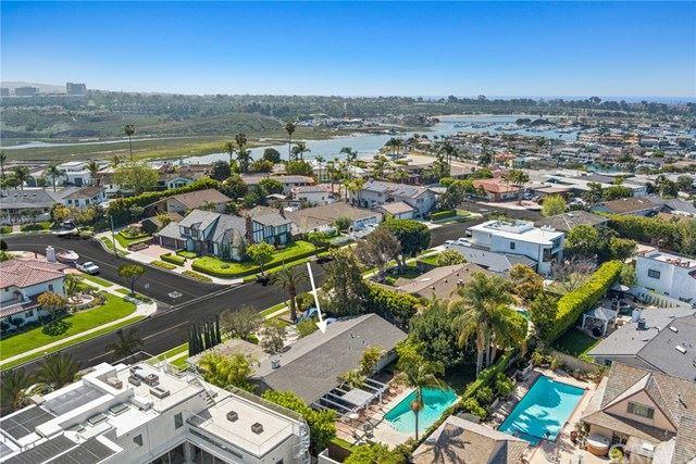 1251 Santiago Drive, Newport Beach, CA 92660 - MLS#: NP21074179