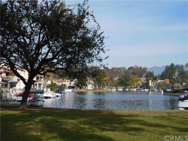 22057 Arrowhead Lane, Lake Forest, CA 92630 - MLS#: OC21003179