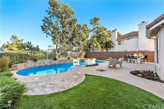 14 El Balazo, Rancho Santa Margarita, CA 92688 - MLS#: OC21004179