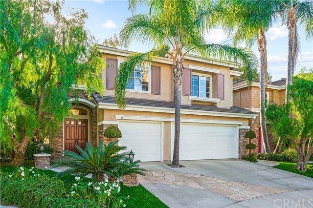 128 Nighthawk, Irvine, CA 92604 - MLS#: OC21011179