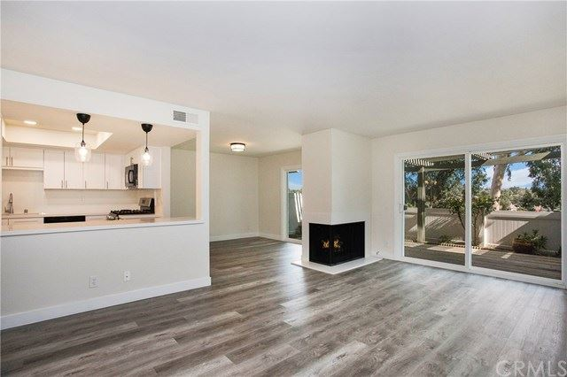25076 Silverleaf Lane #37, Laguna Hills, CA 92653 - MLS#: PW20200179