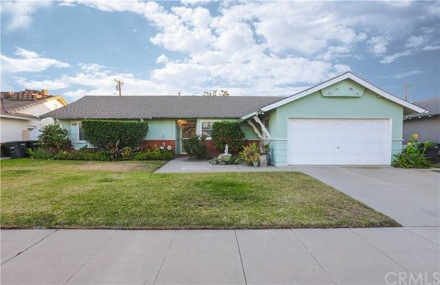 130 E Woodvale Avenue, Orange, CA 92865 - MLS#: PW21005179
