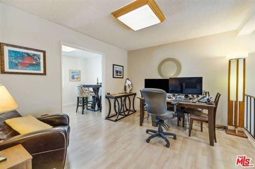 Tiny photo for 10201 Mason Avenue #1, Chatsworth, CA 91311 (MLS # 20625180)
