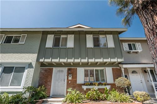 Photo of 19850 Keswick Lane, Huntington Beach, CA 92646 (MLS # CV21213180)