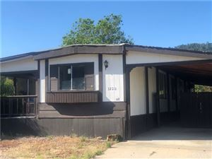 Photo of 3220 Eagle Point Lane, Paso Robles, CA 93446 (MLS # NS19157180)
